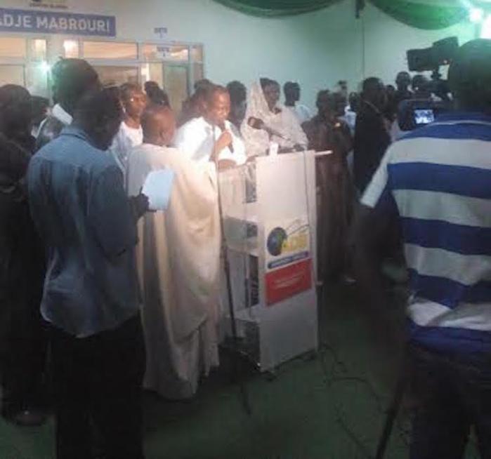 Le nombre de pèlerins sénégalais morts à la Mecque passe à 33 plus 10 corps non encore identifiés