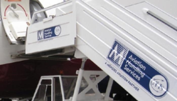 AÉROPORT DE DAKAR- Bruit autour de la maintenance en ligne : Air France et SHS se liguent dans l'illégalité contre AHS
