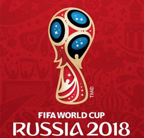 Mondial 2018 : les préliminaires démarrent ce mercredi