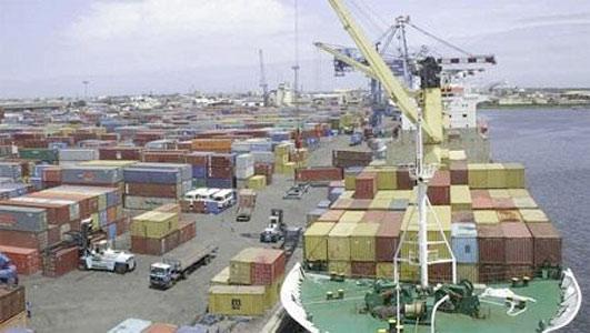 Les exportations du Sénégal se sont hissées à 1 206,1 milliards de FCFA