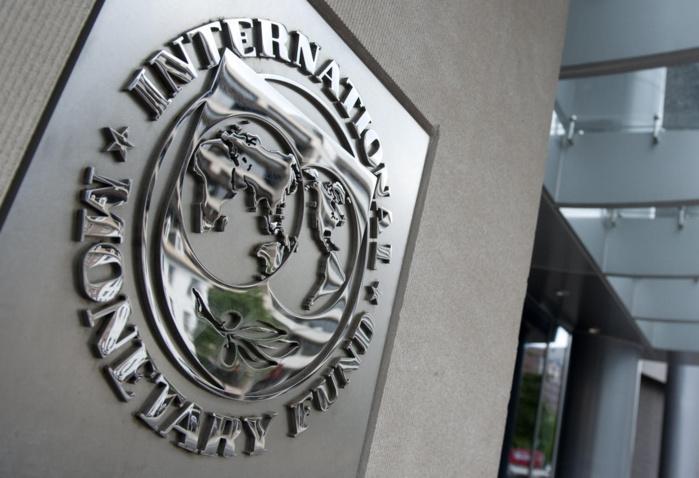 Pour le FMI, la présidentielle au Sénégal se tiendra en 2017