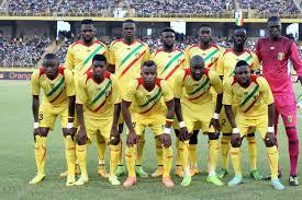 Éliminatoires CAN : vers un boycott du Mali ?