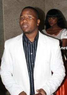 Bougane Guèye Dani, patron D-media : «Si Barthélemy Dias est fou, je suis plus fou que lui!»