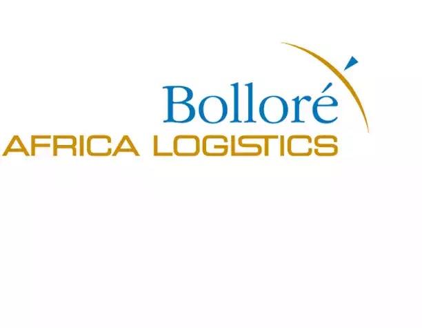 Le feu couve à Bolloré Africa logistique : Les agents font dans la menace de port de brassards rouges