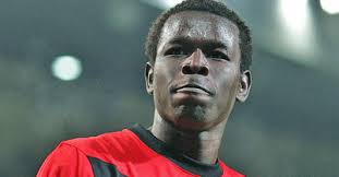 Décès de la mère de l'international Sénégalais à Mina : Le ministre des sports présente les condoléances du chef de l'Etat