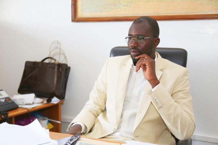 Sport Sénégalais : Let's talk Business ! (Par Ndongo Ndiaye)