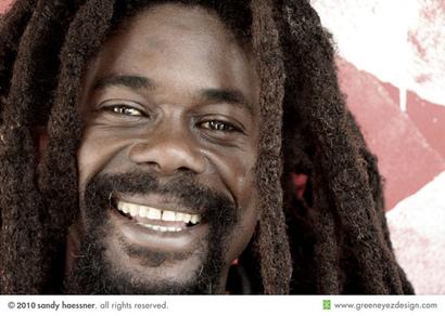 Demba Aw : La face cachée du « niagass »…