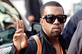 Kanye West estime être discriminé par le monde de la mode parce qu'il n'est « pas gay »