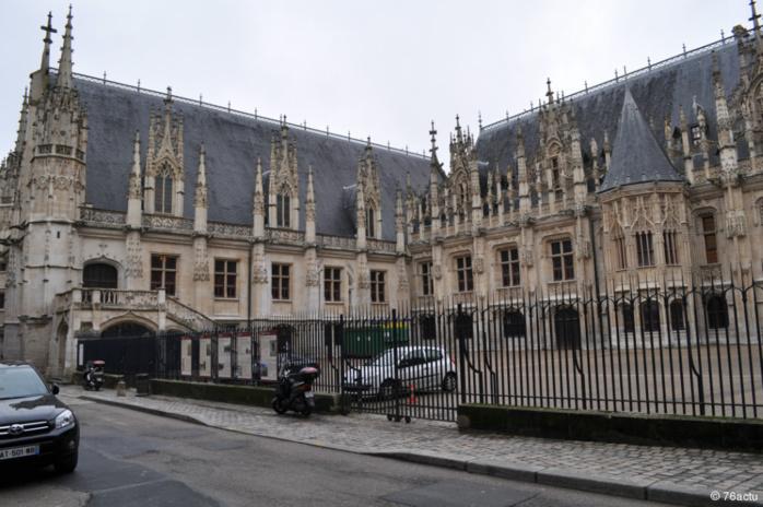 LE HAVRE : Un sénégalais jugé en Cour d'assises pour braquage
