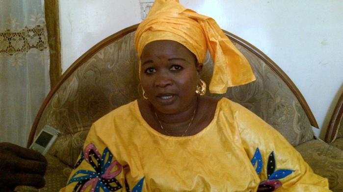 DABA MACKY PARLE POUR LA PREMIÈRE FOIS  : « Nous combattrons tous les Mbacké-Mbacké politiciens ...Les populations de Touba aiment Macky mais détestent ses responsables… Ce que Macky et Serigne Bara se sont dit…»