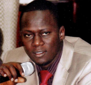 IMPORTANT : Le Sénégal travaille pour rendre les lois accessibles et utiles
