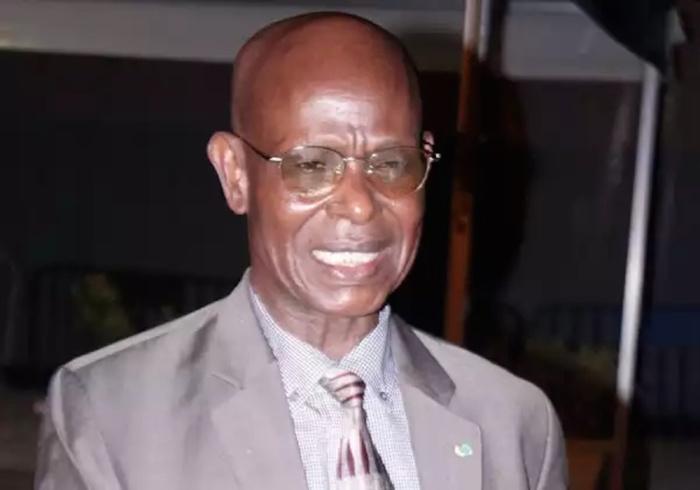 La Mecque : Venu apporter un message de soutien du président Macky Sall, le commissaire Amadou Tidiane Dia hué et injurié par des pèlerins en colère