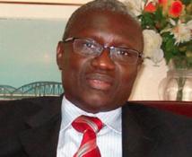Commentaires sur la déclaration liminaire du porte-parole du Gouvernement faite à l'occasion d'un point de presse sur le projet de loi de finances pour 2016 (par Mamadou Abdoulaye SOW)