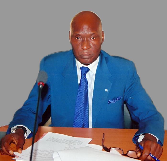 Hommage public et solennel de l'Etat et de la Nation aux Lionnes du Basket-ball : Leçons et enseignements pour le sport sénégalais (par Adama Thiam)