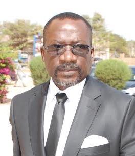 Réponse en mille mots à Amadou Tidiane Wone (Par Jean François Basse)