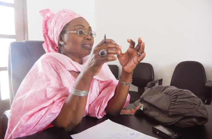 Bureau Assemblée nationale : Les femmes de Benno Bokk Yakaar saluent le respect intégral de la parité