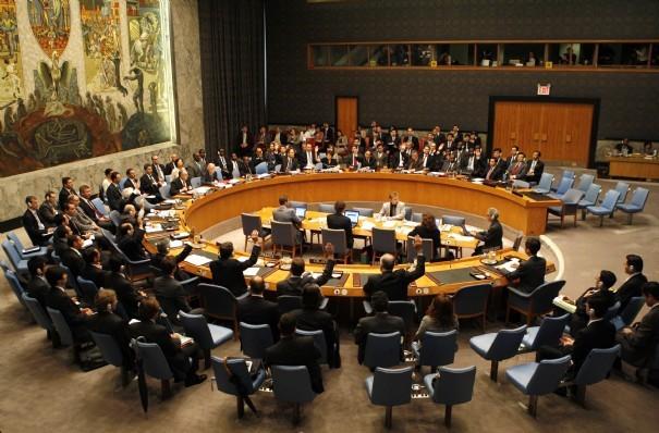 LE SÉNÉGAL MEMBRE NON PERMANENT DU CONSEIL DE SÉCURITÉ : Une victoire à la portée de tous les Etats membre des Nations Unies