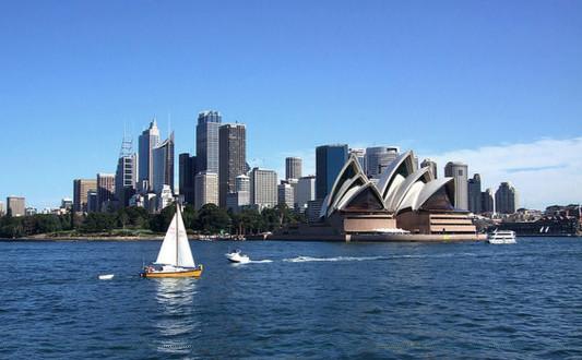 Les 10 meilleurs pays au monde pour vivre à l'étranger