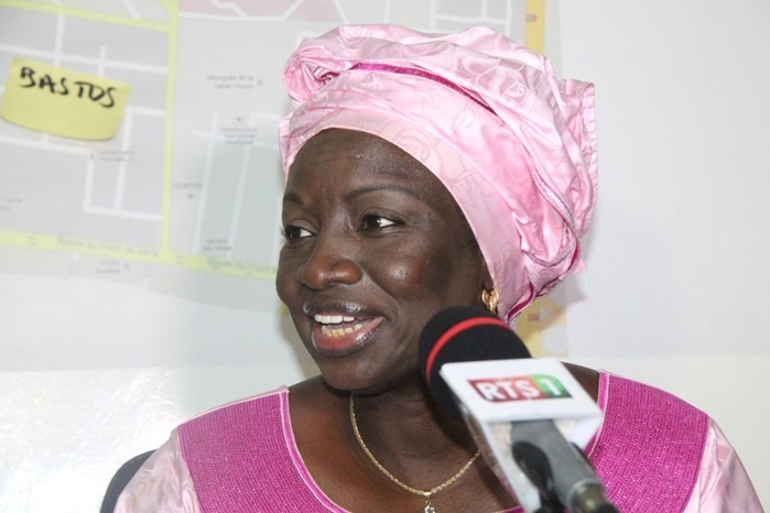 Observation des élections en Côte d'Ivoire : La mission de la CEDEAO déroule sa feuille de route