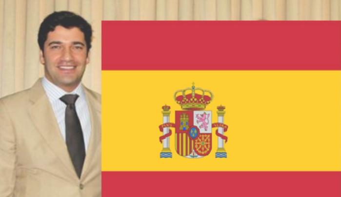 Le Consul d'Espagne à Dakar rejette la demande de visas d'éminents ingénieurs sénégalais…
