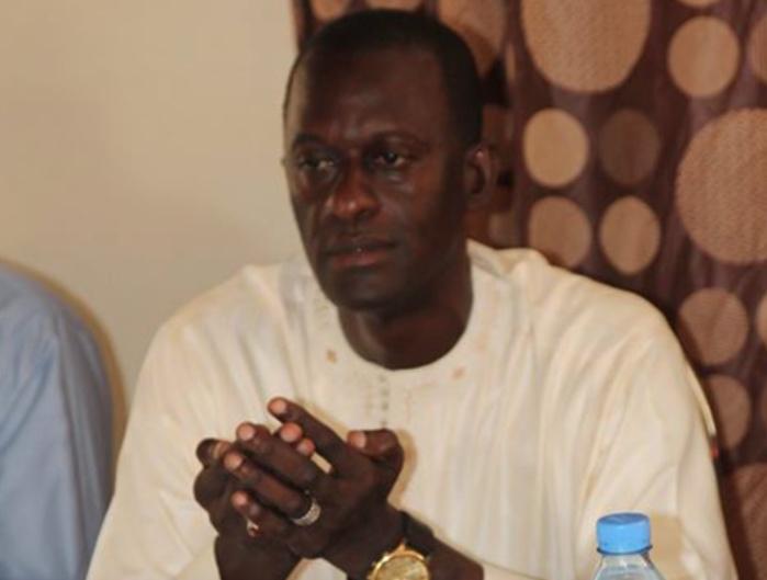 GAMOU TIVAOUANE 2015: Le COSKAS étalent ses préoccupations au Comité départemental de développement (CDD)
