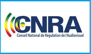 Avis trimestriel du CNRA-A l'ère du numérique : pour une responsabilité partagée