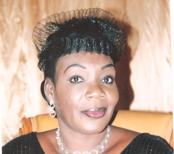 GABON : L'ancienne ministre Khady Mbow a bénéficié d'un non-lieu