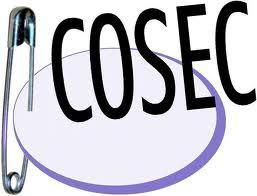 COSEC : Pluie de plainte et de complaintes