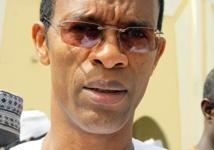 OFNAC : La gestion d'Alioune N'doye dénoncée dans une correspondance