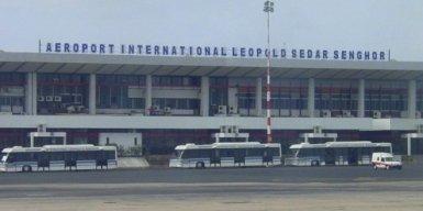Droit de réponse du Bureau du Syndicat Unique des Travailleurs des Transports Aériens et Activités Annexes