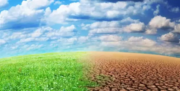 Les Changements Climatiques : De la nécessite de rétablir les faits !