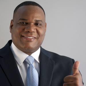 Présidentielle prochaine : Un candidat se déclare déjà et taxe Macky Sall d'homme d'hier