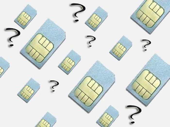 Enquête de la Douane : Des milliards pistés dans une trouble affaire de téléphone…