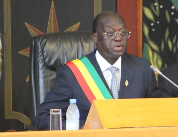 Bureau de l'Assemblée nationale : Une fronde des députés frustrés des régions de la Casamance en gestation