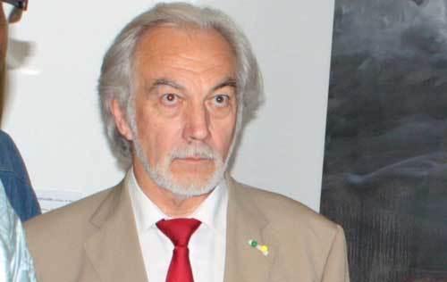 A Monsieur le Président directeur général d'Eiffage Sénégal ( Par Mor Anta KANDJI)