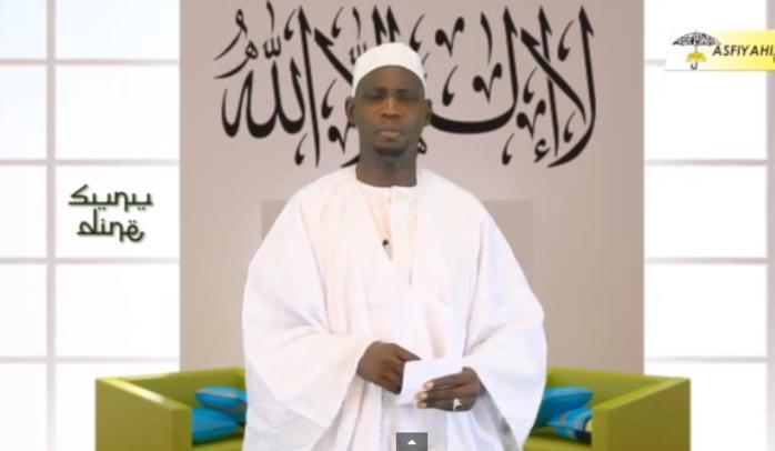 Vidéo - Achoura : Voici les prières et invocations à faire (Niaanou Tamkharit)