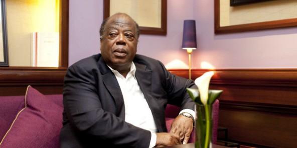 Côte d'Ivoire : Charles Konan Banny se retire de la course à la présidentielle