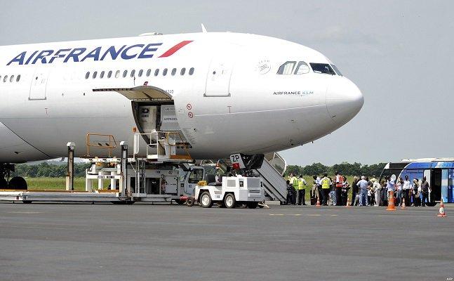 SCANDALE : Ce que cache l'accord de partenariat entre Shs Technics et «Air France Klm», pour l'assistance technique des aéronefs à l'aéroport Léopold Sédar Senghor