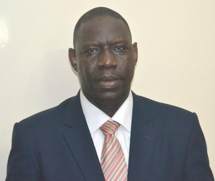 Politique : Un nouveau parti politique créé par le maire de Sagatta Gueth