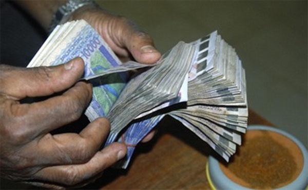 Le Sénégal parmi les 25 pays les plus pauvres du monde : L'information n'est pas du FMI mais d'un journal français