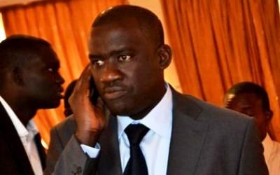 24h après la dissolution de la Cadak-Car : Moussa Tine cambriolé