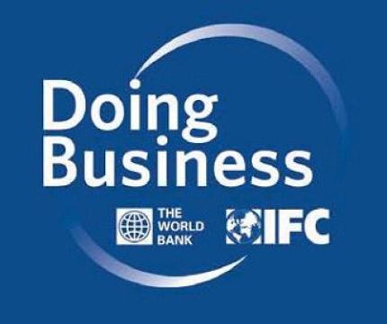 Classement Doing Business : Le Sénégal gagne trois places