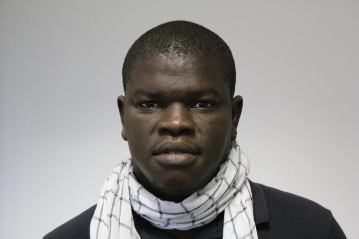 Fédération sénégalaise de basket : Me Babacar Ndiaye vire le chargé de Com', Bamba Kassé