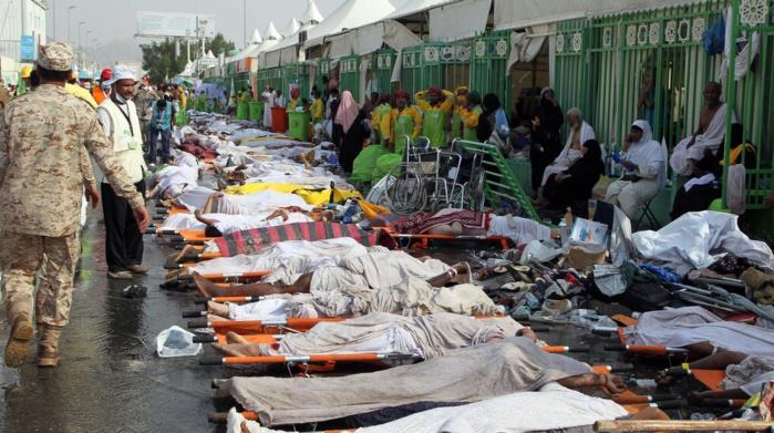 BOUSCULADE A MOUNA : Une journée de prières pour les victimes, ce samedi