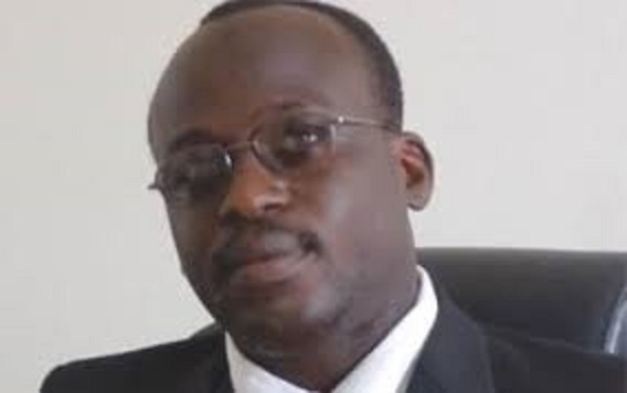 Sénégal / FMI : Le Sénégal pays pauvre ou riche ?