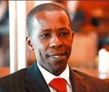 Cheikh Amar, Pdg de Tse : «Nous sommes fiers de la considération que les autorités indiennes ont pour Macky Sall!»