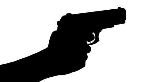 Croisement Castors : Le chauffeur d'un député agressé