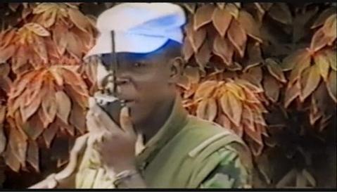 Reconnaissance : Macky Sall se réjouit de l'instauration par l'ONU de la médaille « Capitaine M'baye Diagne »