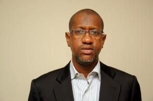"""Djibril Bâ, coordonnateur cadres Apr/Parcelles : """"le ministre Amadou Bâ pourra apporter un souffle nouveau qui rassemblera toutes les structures du Parti, en synergie avec les personnes ressources sympathisantes de l'Apr pour…"""""""