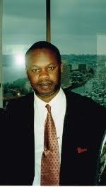 La crise financière bancaire globale et son impact sur les pays en développement : Cas de l'Afrique (Par Dr. Mehenou Amouzou)